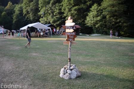 Foto: Festival Tužina Groove 2019 34