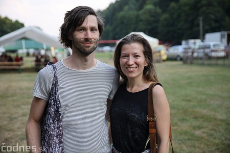 Foto: Festival Tužina Groove 2019 40