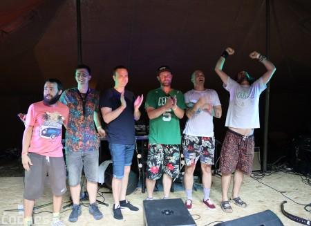 Foto: Festival Tužina Groove 2019 41