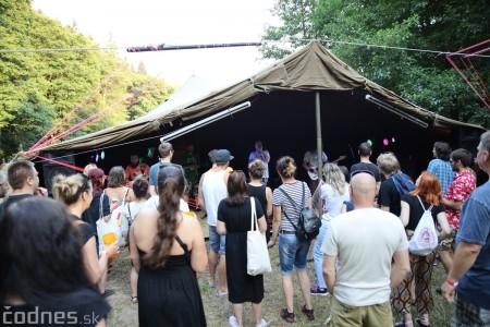 Foto: Festival Tužina Groove 2019 43
