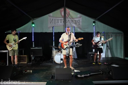 Foto: Festival Tužina Groove 2019 45