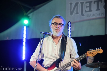 Foto: Festival Tužina Groove 2019 46