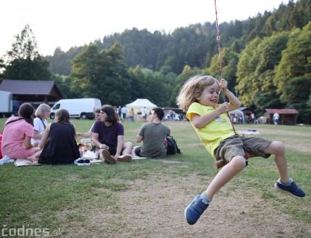 Foto: Festival Tužina Groove 2019 47