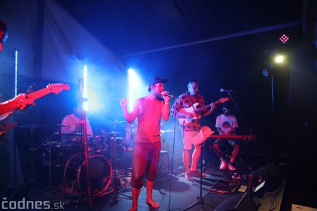 Foto: Festival Tužina Groove 2019 54