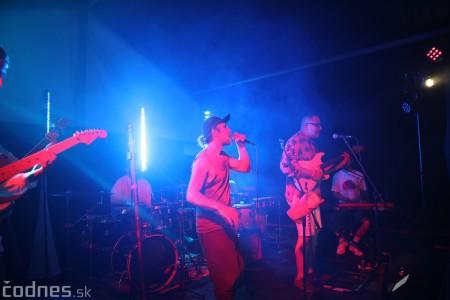 Foto: Festival Tužina Groove 2019 55