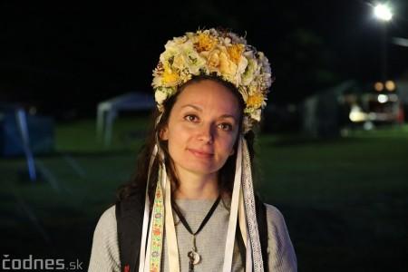 Foto: Festival Tužina Groove 2019 60