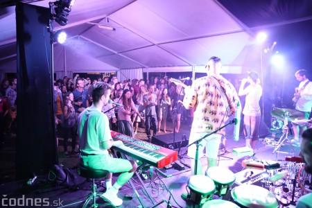 Foto: Festival Tužina Groove 2019 62