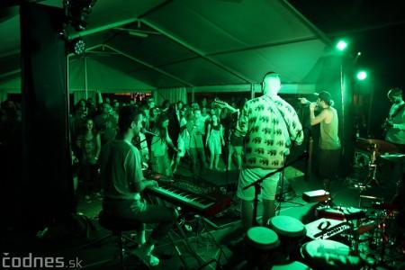 Foto: Festival Tužina Groove 2019 63