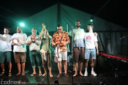 Foto: Festival Tužina Groove 2019 67