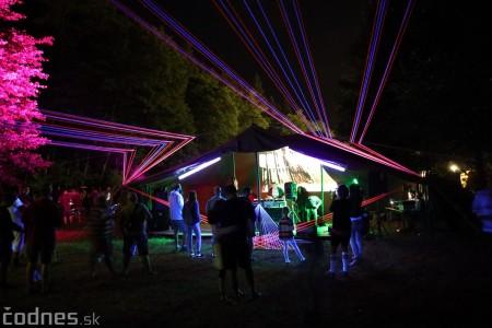Foto: Festival Tužina Groove 2019 68