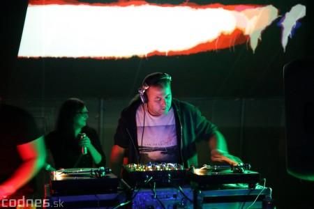 Foto: Festival Tužina Groove 2019 70