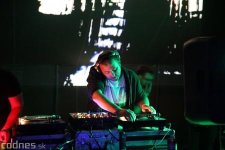 Foto: Festival Tužina Groove 2019 71