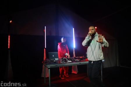 Foto: Festival Tužina Groove 2019 72