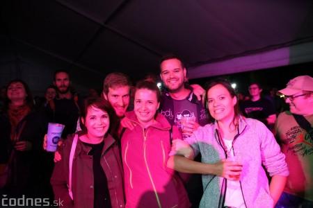 Foto: Festival Tužina Groove 2019 75