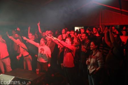 Foto: Festival Tužina Groove 2019 77