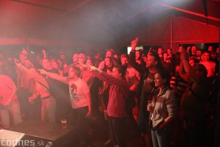 Foto: Festival Tužina Groove 2019 78