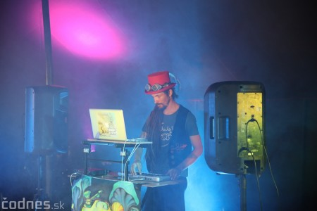 Foto: Festival Tužina Groove 2019 92