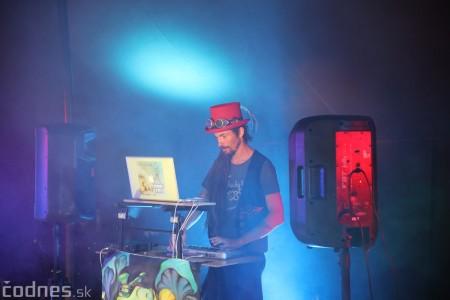 Foto: Festival Tužina Groove 2019 93