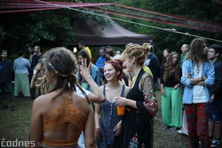 Foto: Festival Tužina Groove 2019 97