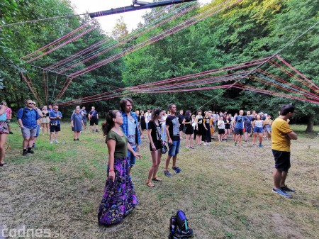 Foto: Festival Tužina Groove 2019 107