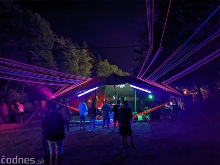 Foto: Festival Tužina Groove 2019 111