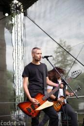 Foto: ROCKFEST NITRIANSKE RUDNO 2019 - piatok 26