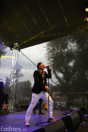 Foto: ROCKFEST NITRIANSKE RUDNO 2019 - piatok 41
