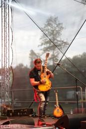 Foto: ROCKFEST NITRIANSKE RUDNO 2019 - piatok 56