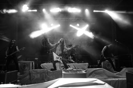 Foto: ROCKFEST NITRIANSKE RUDNO 2019 - piatok 57