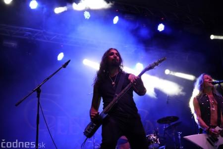 Foto: ROCKFEST NITRIANSKE RUDNO 2019 - piatok 68