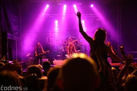Foto: ROCKFEST NITRIANSKE RUDNO 2019 - piatok 82