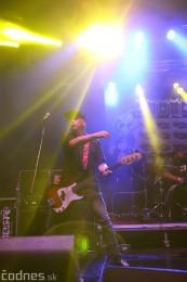 Foto: ROCKFEST NITRIANSKE RUDNO 2019 - piatok 97