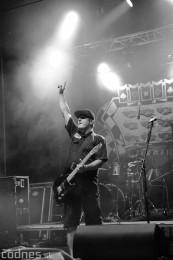 Foto: ROCKFEST NITRIANSKE RUDNO 2019 - piatok 109