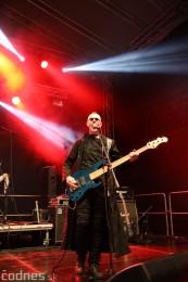 Foto: ROCKFEST NITRIANSKE RUDNO 2019 - piatok 119