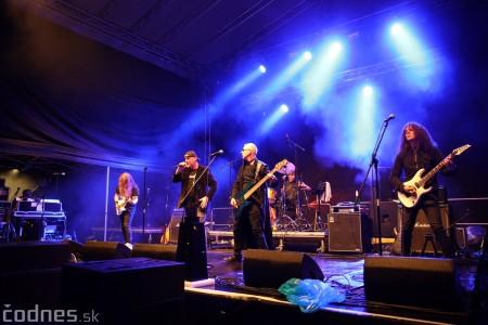 Foto: ROCKFEST NITRIANSKE RUDNO 2019 - piatok 120