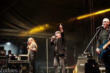 Foto: ROCKFEST NITRIANSKE RUDNO 2019 - piatok 122