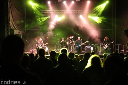 Foto: ROCKFEST NITRIANSKE RUDNO 2019 - piatok 128