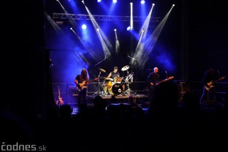 Foto: ROCKFEST NITRIANSKE RUDNO 2019 - piatok 129