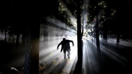 Nočné mory z temnôt (Scary Stories to Tell in the Dark) 1