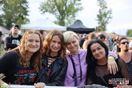 Foto a video: ROCKFEST NITRIANSKE RUDNO 2019 - sobota 47