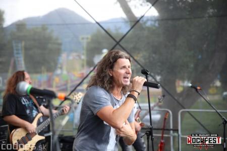 Foto a video: ROCKFEST NITRIANSKE RUDNO 2019 - sobota 48