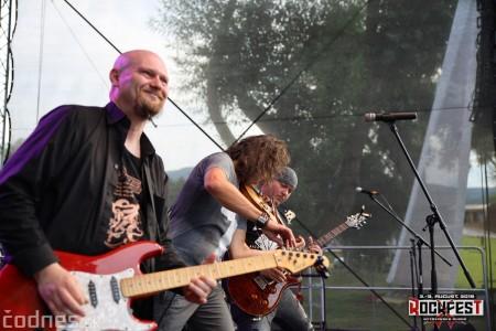 Foto a video: ROCKFEST NITRIANSKE RUDNO 2019 - sobota 49