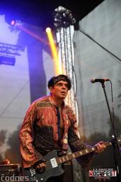 Foto a video: ROCKFEST NITRIANSKE RUDNO 2019 - sobota 58