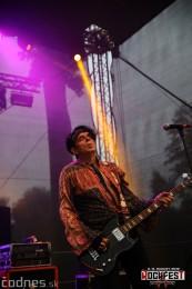 Foto a video: ROCKFEST NITRIANSKE RUDNO 2019 - sobota 59