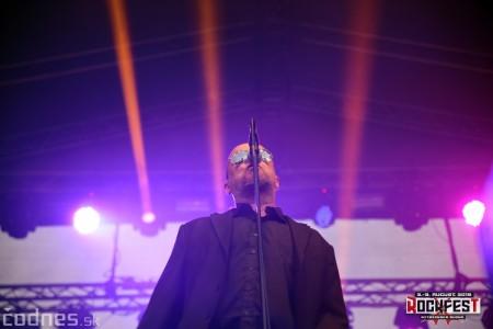 Foto a video: ROCKFEST NITRIANSKE RUDNO 2019 - sobota 61