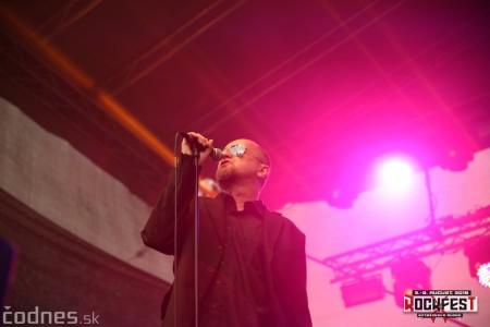 Foto a video: ROCKFEST NITRIANSKE RUDNO 2019 - sobota 63