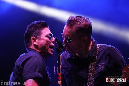 Foto a video: ROCKFEST NITRIANSKE RUDNO 2019 - sobota 92