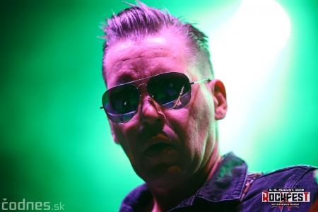 Foto a video: ROCKFEST NITRIANSKE RUDNO 2019 - sobota 106