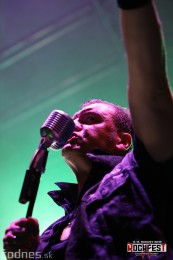 Foto a video: ROCKFEST NITRIANSKE RUDNO 2019 - sobota 107
