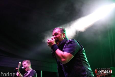 Foto a video: ROCKFEST NITRIANSKE RUDNO 2019 - sobota 108